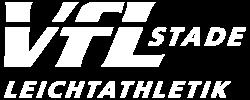 VfL Stade Leichtathletik - Impressionen